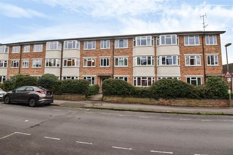 2 bedroom apartment for sale - Water Eaton Road, North Oxford