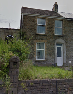 2 bedroom terraced house to rent - Langyfelach Road, Mayhill, Swansea SA5