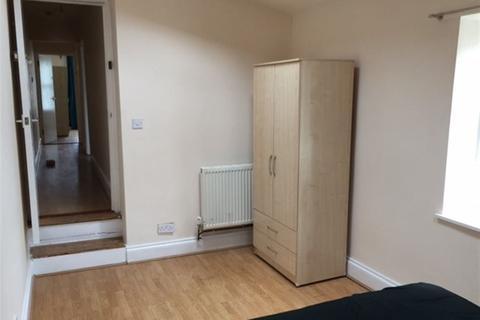 1 bedroom house share to rent - Fishponds Road, Eastville, Bristol