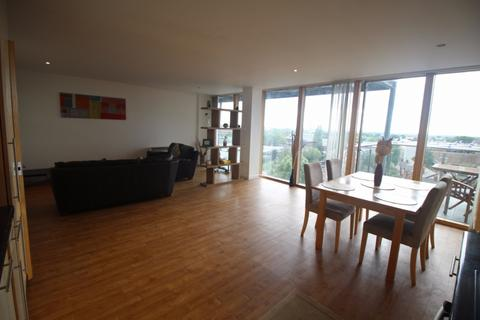 2 bedroom apartment for sale - Warwickgate House Warwickgate House,  Manchester, M16