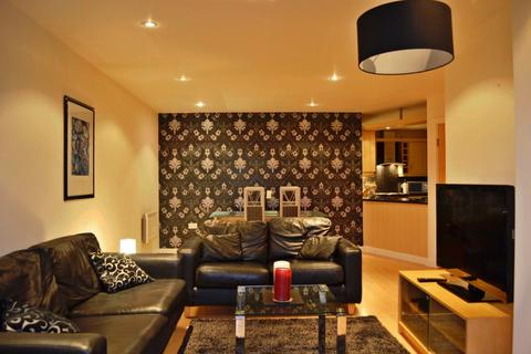 2 bedroom apartment to rent - Imperial Point Imperial Point,  Salford, M50