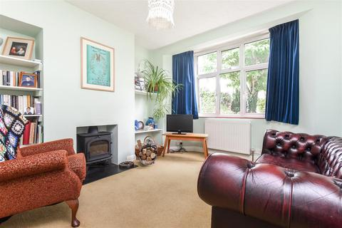 3 bedroom semi-detached house for sale - Collinwood Road, Headington, Oxford