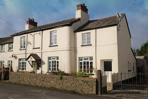4 bedroom semi-detached house for sale - Monkleigh, Bideford