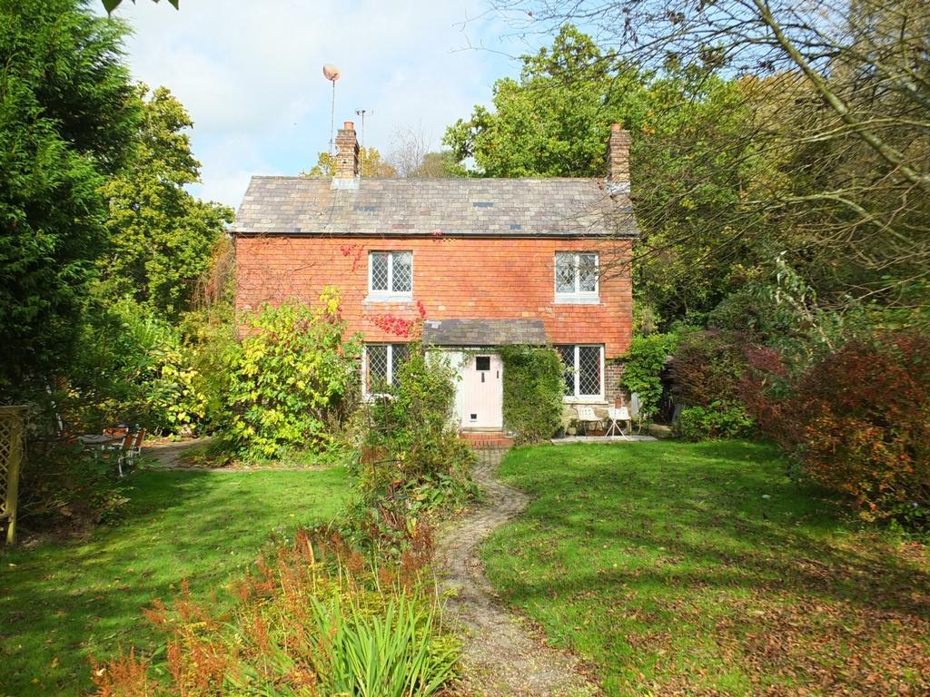3 Bedrooms House for sale in School Lane, Danehill, RH17