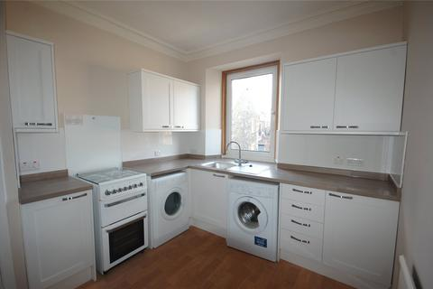 2 bedroom maisonette to rent - 24 Livingstone Place, Galashiels, Scottish Borders, TD1