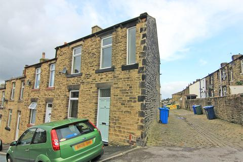 3 bedroom end of terrace house for sale - 39 George Street, Skipton,
