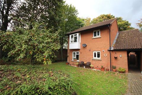 1 bedroom flat to rent - Syd Wilson Court, Burton Road, LN1