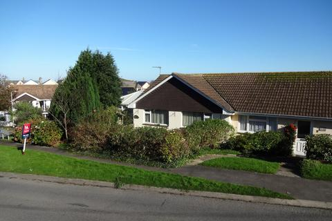 2 bedroom bungalow for sale - Willow Close, Ilfracombe