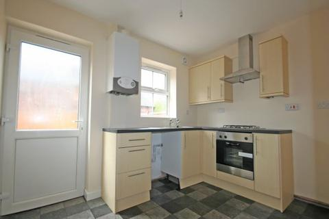 3 bedroom terraced house to rent - Constance Street, Basford, Nottingham, NG7