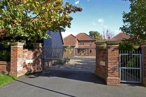 5 bedroom detached house for sale - Costessey, Norwich