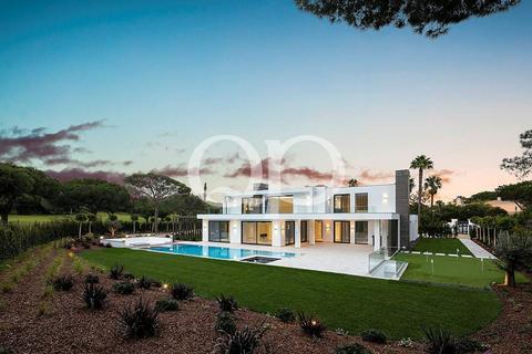 5 bedroom villa - Quinta do Lago, Algarve, Portugal