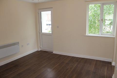 2 bedroom apartment to rent - Kings Hedges Road, Cambridge