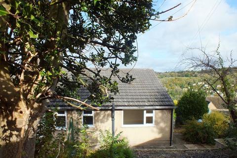 3 bedroom semi-detached bungalow for sale - Nailsworth