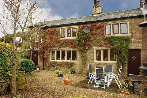 4 bedroom cottage for sale - Chapel Street, Denshaw, Saddleworth