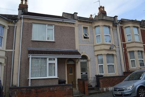 2 bedroom house for sale - Nicholas Road, Easton