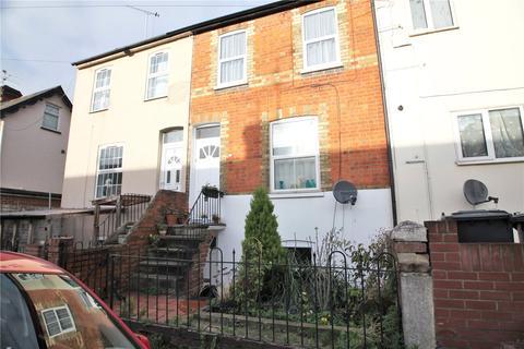 1 bedroom flat to rent - Mason Street, Reading, Berkshire, RG1