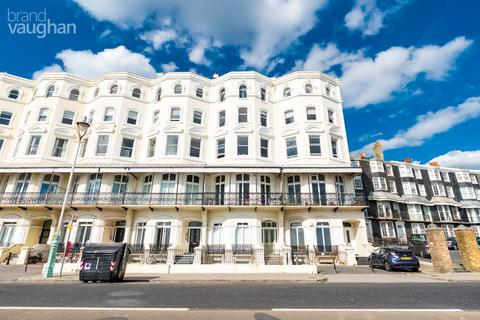 3 bedroom apartment to rent - Marine Parade, Brighton, BN2