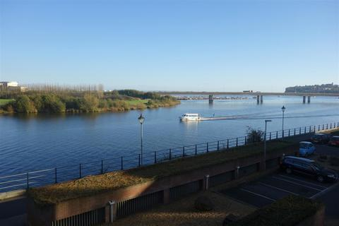 1 bedroom apartment for sale - Sandwharf, Jim Driscoll Way, Cardiff