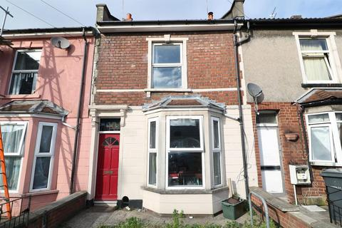 2 bedroom terraced house for sale - Easton.