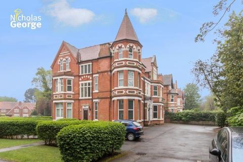 2 bedroom flat to rent - Wake Green Road, Moseley, B13 9PE