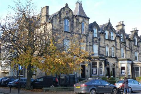 Office to rent - Princes Square, Harrogate, HG1