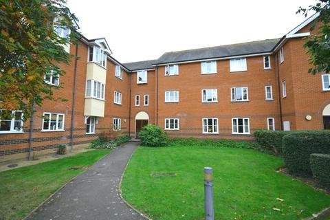 2 bedroom apartment to rent - Mill Bridge, Halstead, Essex, CO9