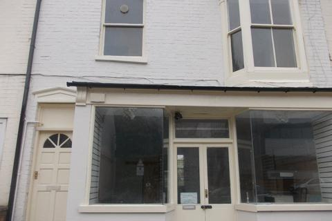 1 bedroom flat to rent - Monks Road, Lincoln, Lincolnshire