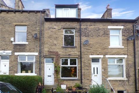 3 bedroom character property for sale - Moor View Avenue, Shipley, West Yorkshire