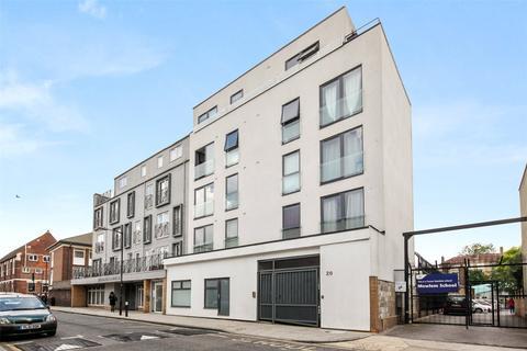 2 bedroom flat share to rent - Mowlem Street, Bethnal Green, E2