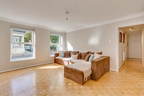 1 bedroom flat for sale - St. Stephens Gardens, Notting Hill, London