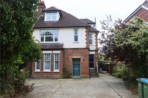 3 bedroom maisonette to rent - West Park, Mottingham, London, SE9 4RQ