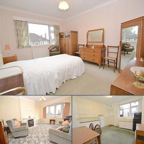 2 bedroom semi-detached house for sale - Bentham Avenue, Burnley, Lancashire