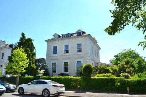 1 bedroom flat to rent - St Georges Road, Cheltenham