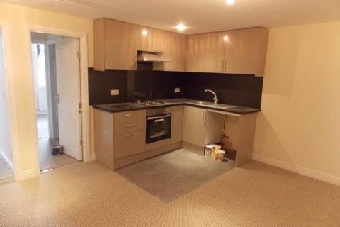 2 bedroom flat to rent - 306a HARROGATE ROAD, BRADFORD BD2 3TB