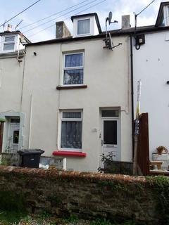 3 bedroom terraced house for sale - Grosvenor Street, Barnstaple