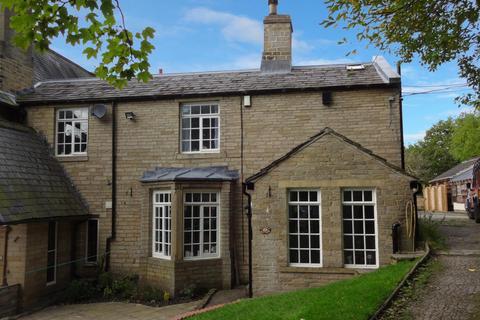3 bedroom cottage for sale - Nunwood Cottage, Apperley Lane, Aperley Bridge