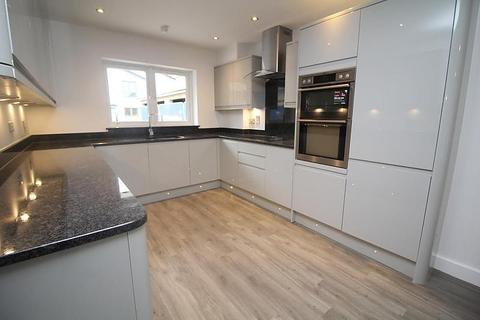 3 bedroom terraced house for sale - Plot 11 Byron Road, Chelmsford, Essex, CM2