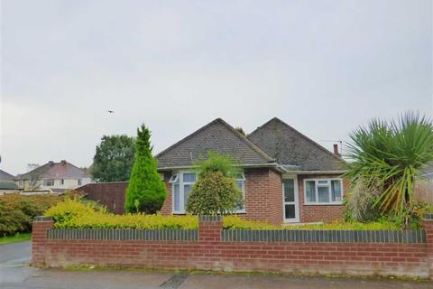 3 bedroom bungalow for sale - Castle Lane West, Bournemouth, Bournemouth, Dorset