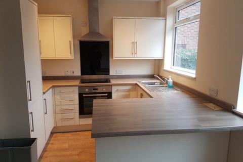 3 bedroom house to rent - Whitehill Road, Cambridge