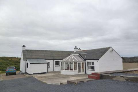 3 bedroom detached bungalow for sale - Benview, Ballygrant, Isle of Islay, PA45 7QW
