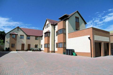 2 bedroom duplex to rent - Brian Dowding Court, Tilehurst, Reading