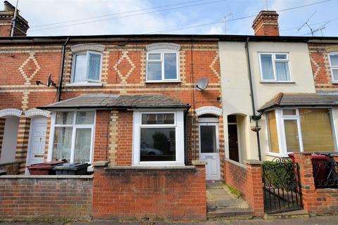 3 bedroom terraced house for sale - Elm Park Road, Reading