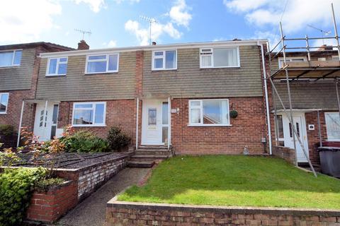 3 bedroom terraced house for sale - Newbery Close, Tilehurst, Reading