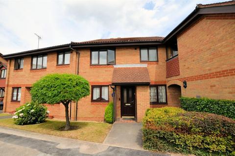 1 bedroom flat for sale - Burrcroft Court, Reading