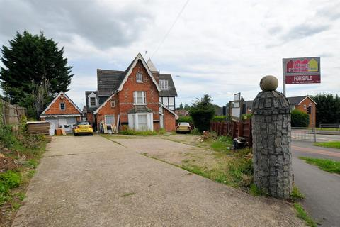 Detached house for sale - Berkeley Avenue, Reading