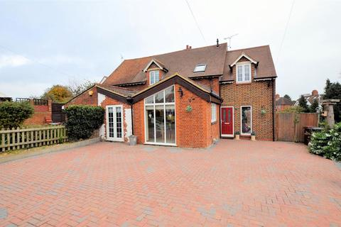 4 bedroom semi-detached house for sale - Southcote Farm Lane, Reading