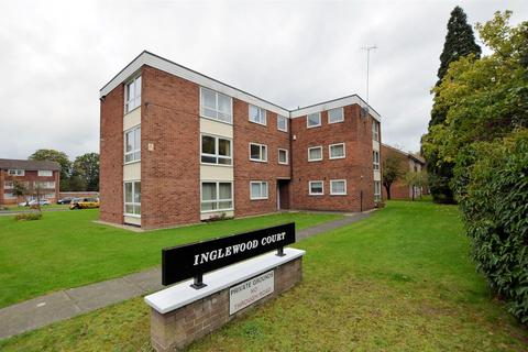 2 bedroom flat for sale - Liebenrood Road, Reading