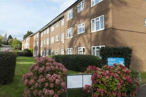 1 bedroom flat for sale - Odet Court, Whitchurch, Cardiff