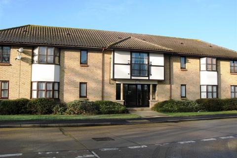 1 bedroom apartment for sale - St. Johns Court, Mayland