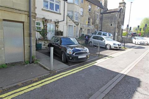 Garage for sale - Claverton Buildings, Bath, Bath